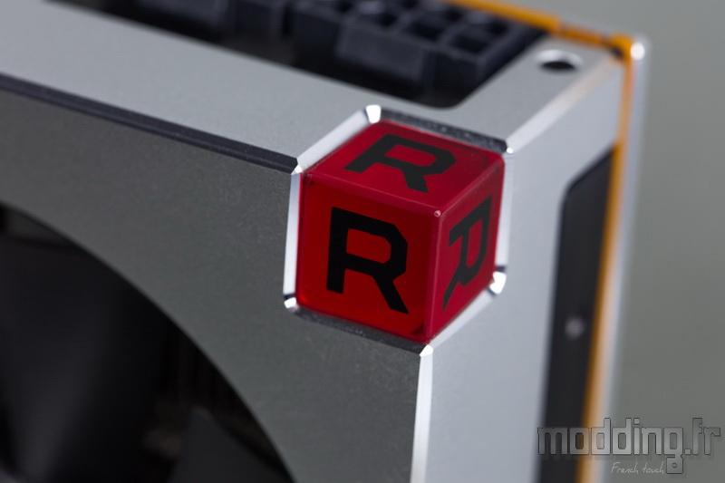 Radeon VII 11