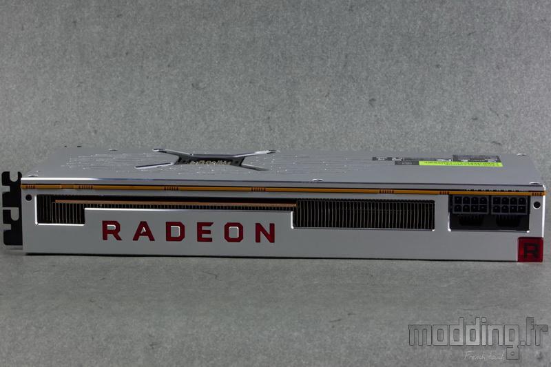Radeon VII 15