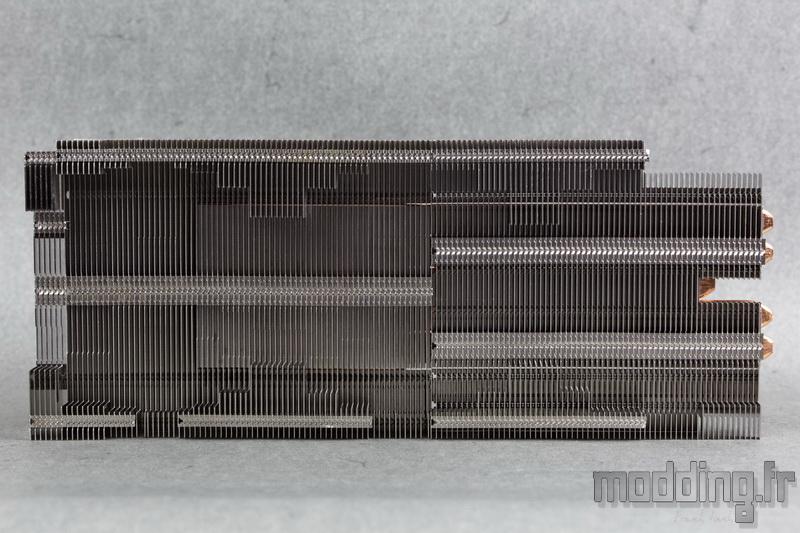 Radeon VII 29