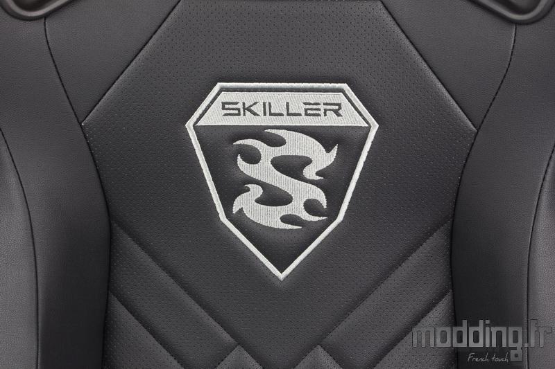 Skiller-SGS4 065