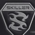 Skiller-SGS4 066