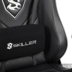 Skiller-SGS4 157