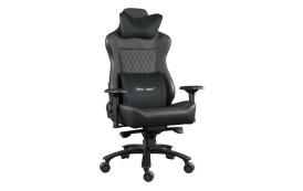 Un nouveau fauteuil chez Oraxeat
