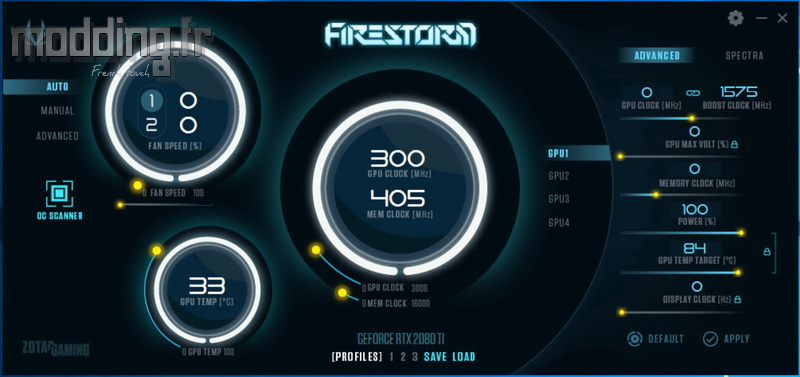 2080Ti ArcticStorm log 01