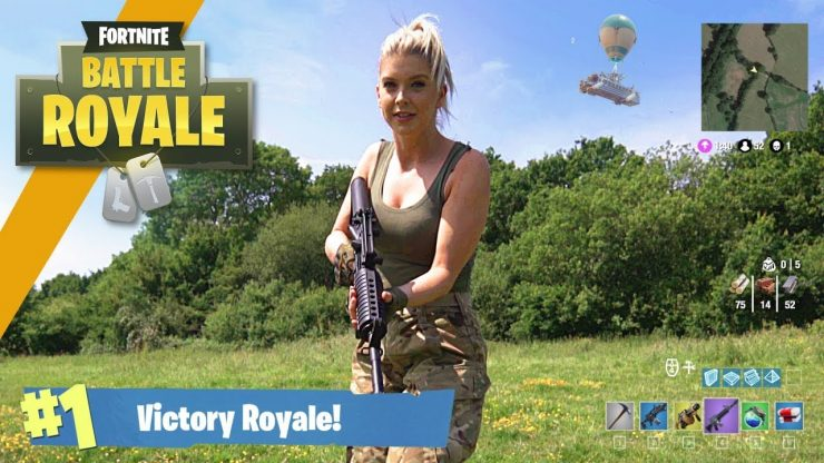 Battle-Royale-en-la-vida-real-740x416
