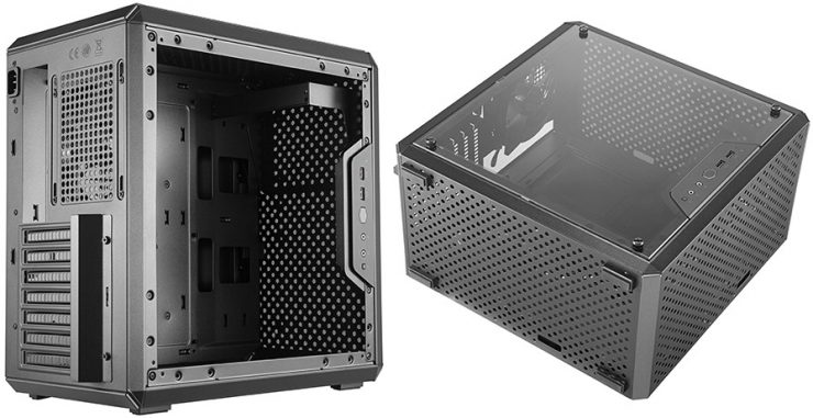 Cooler-Master-MasterBox-Q500L-2-740x381