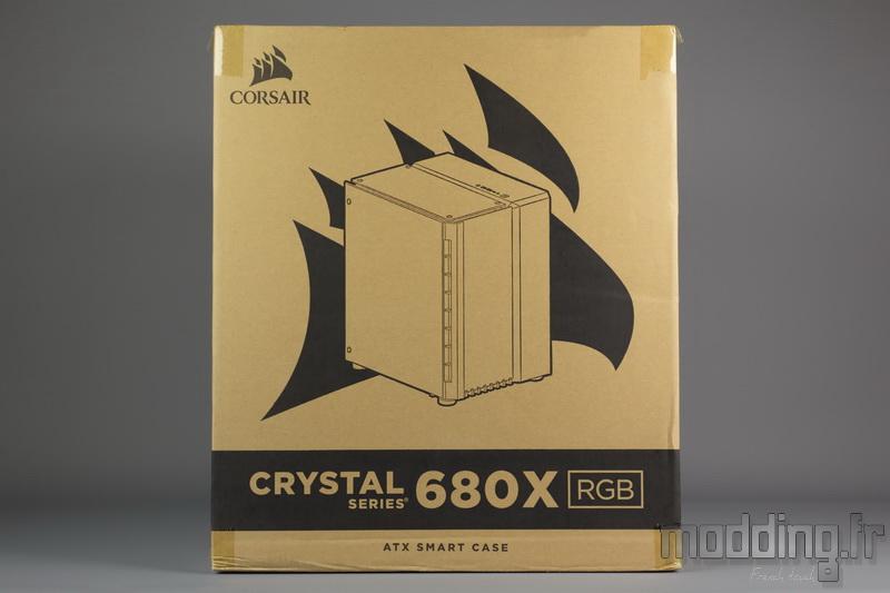 Crystal 680X 01