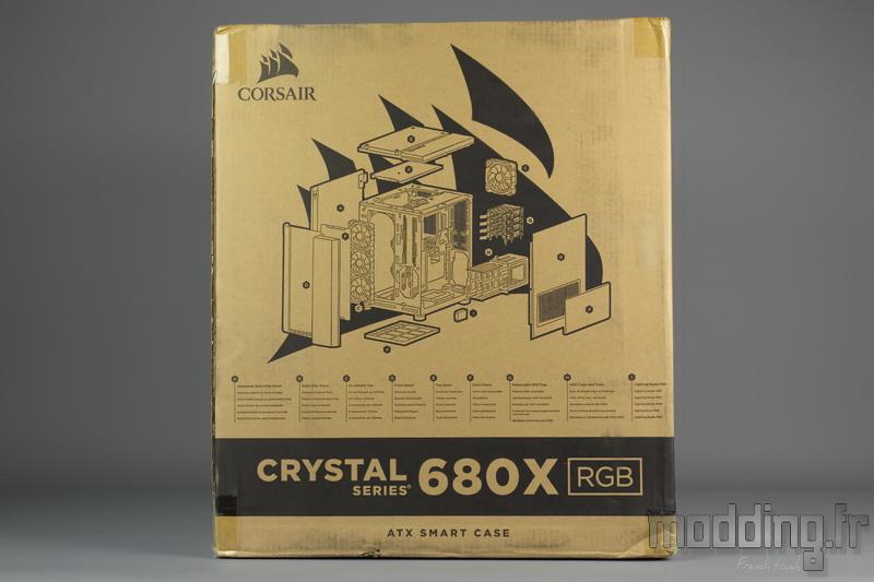 Crystal 680X 02