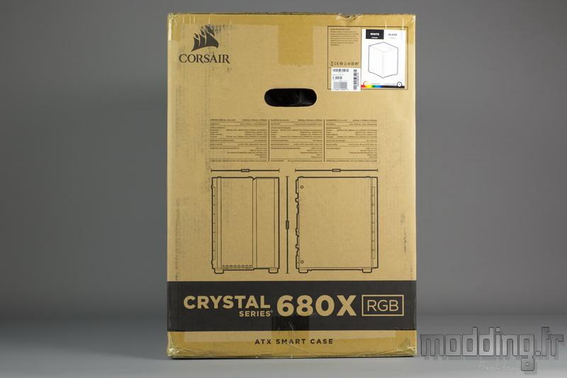 Crystal 680X 03