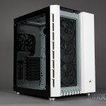 Crystal 680X 17