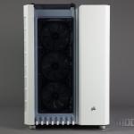 Crystal 680X 18