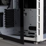 Crystal 680X 29