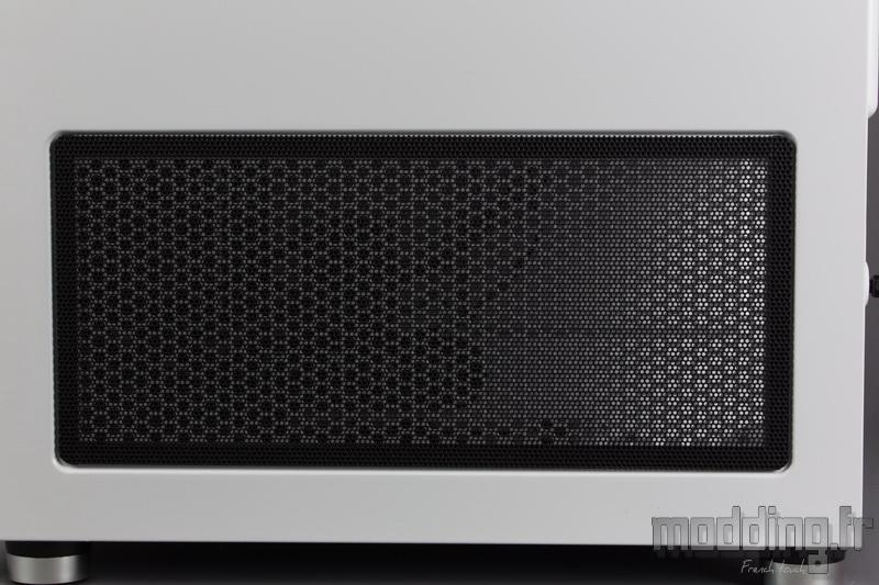 Crystal 680X 32