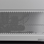 Crystal 680X 34