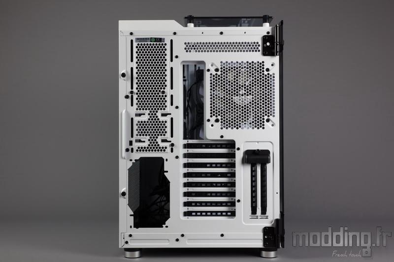 Crystal 680X 36