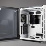 Crystal 680X 59