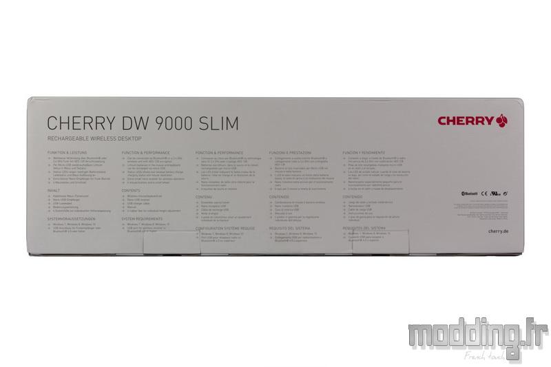 DW 9000 Slim 02