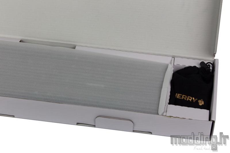 DW 9000 Slim 03