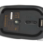 DW 9000 Slim 19