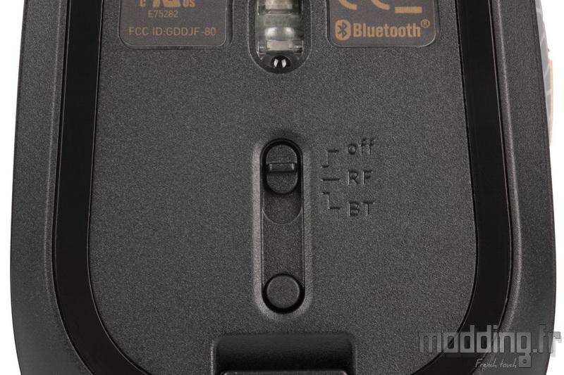 DW 9000 Slim 21