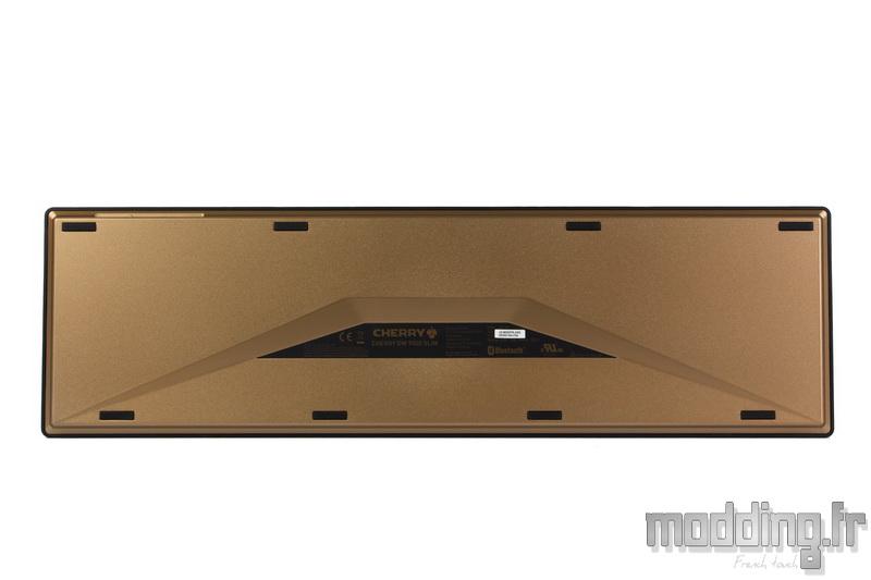 DW 9000 Slim 36