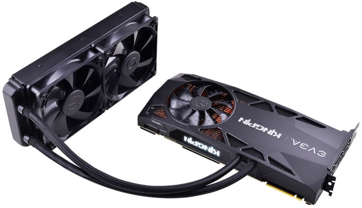 EVGA-GeForce-RTX-2080-Ti-KINGPIN-1-740x426
