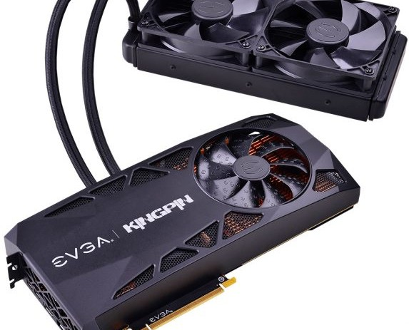 EVGA-GeForce-RTX-2080-Ti-KINGPIN-2-573x600