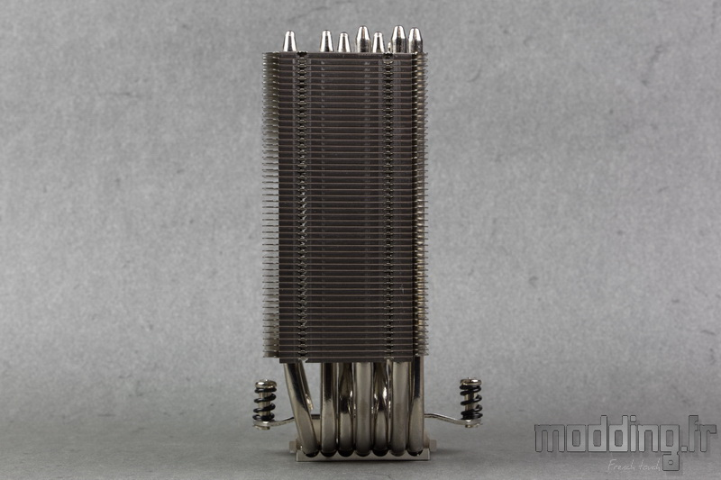 NH-U12A 42