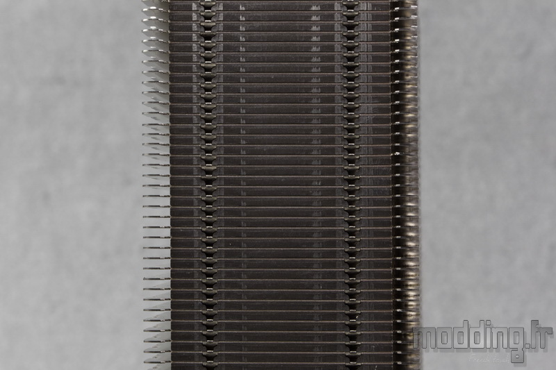 NH-U12A 44