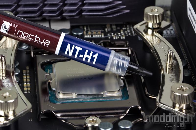 NH-U12A 69
