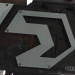 RTX 2080Ti ArcticStorm 12