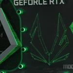 RTX 2080Ti ArcticStorm 31
