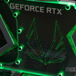 RTX 2080Ti ArcticStorm 32