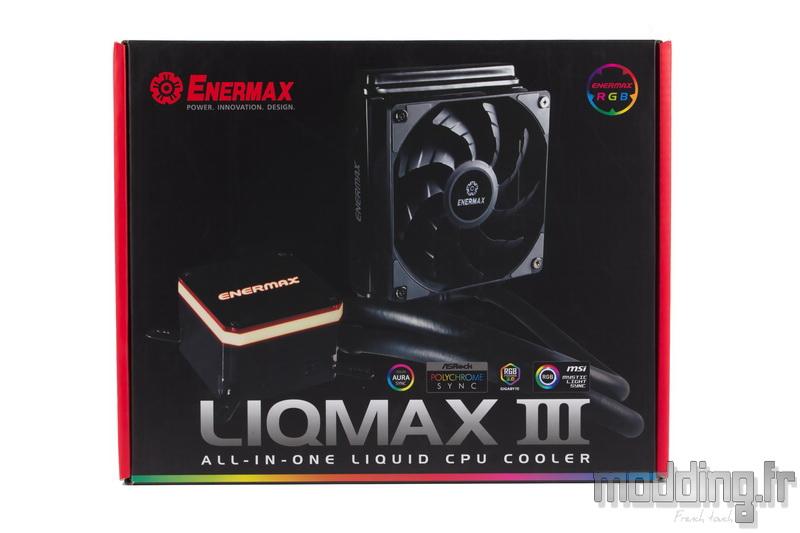 LiqMax III 01