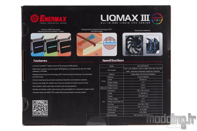 LiqMax III 02