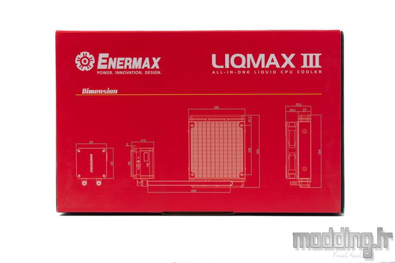 LiqMax III 04
