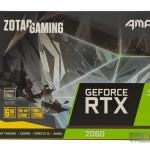 RTX 2060 AMP 01