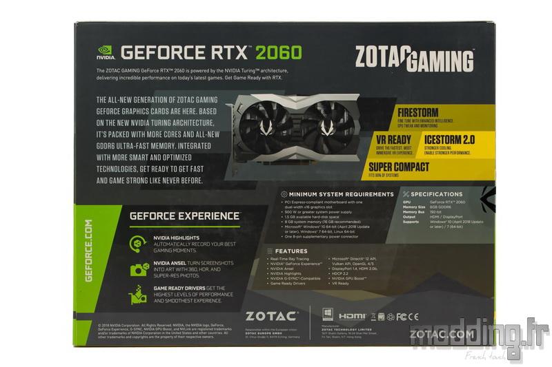 RTX 2060 AMP 02