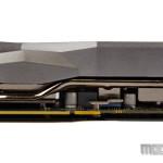 RTX 2060 AMP 11