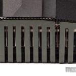 RTX 2060 AMP 13