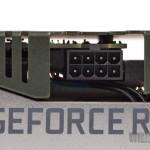 RTX 2060 AMP 16