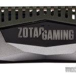 RTX 2060 AMP 17