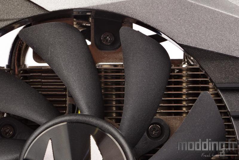 RTX 2060 AMP 24