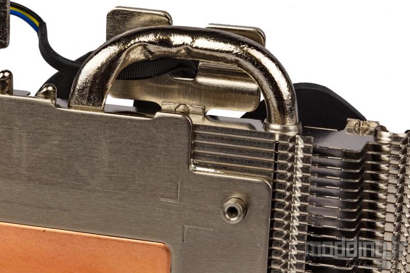 RTX 2060 AMP 31