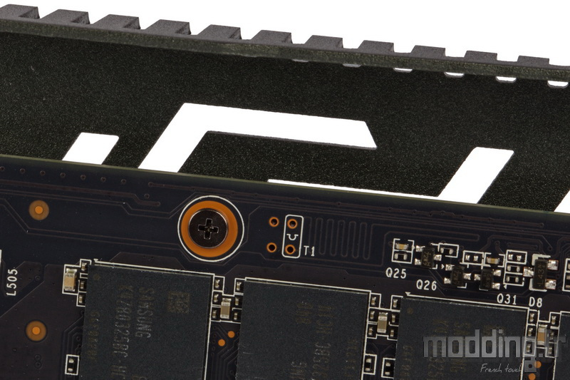 RTX 2060 AMP 32