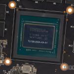 RTX 2060 AMP 35