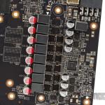 RTX 2060 AMP 38
