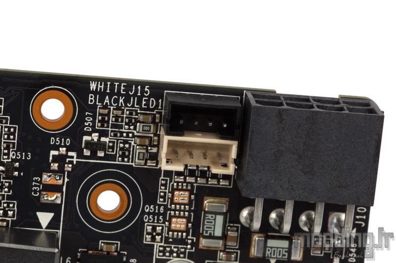 RTX 2060 AMP 40