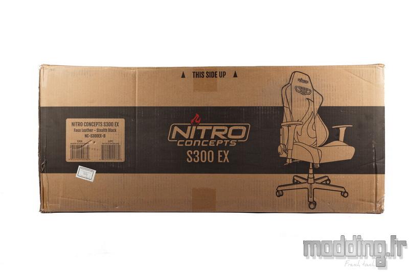 S300 EX 01