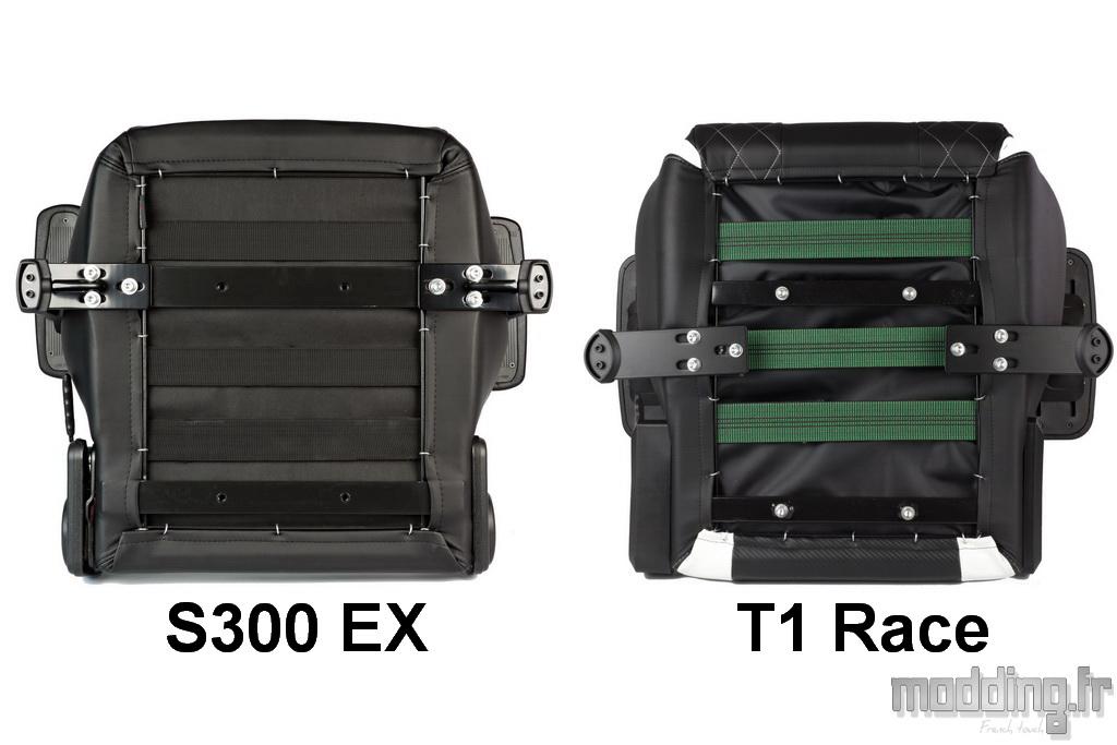 S300 EX 146